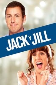 Jack y Su Gemela Película Completa HD 1080p [MEGA] [LATINO]