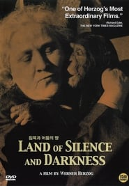 Watch Land of Silence and Darkness (1971) Fmovies