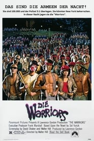 Die Warriors
