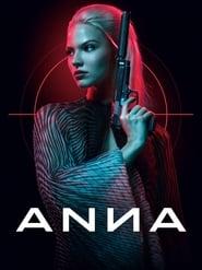 Anna [2019]