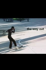 The Way Out 1970