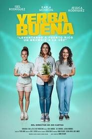 Yerba Buena (2020) Zalukaj Online