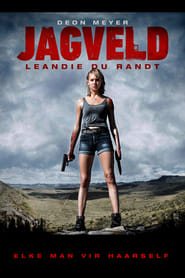 Jagveld / Hunting Emma (2018) Watch Online Free
