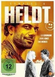 Heldt – Season 4