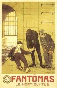 Le mort qui tue 1913