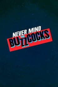 Never Mind the Buzzcocks Season 1 Episode 5