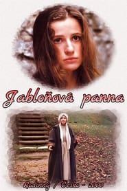 Jabloňová panna 2000