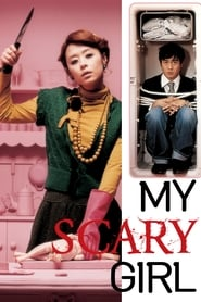 My Scary Girl (2006) WEB-DL 480p, 720p