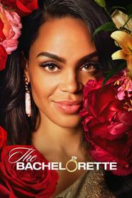 The Bachelorette