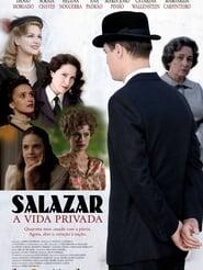 A Vida Privada de Salazar (2009)