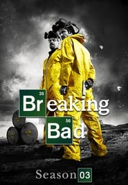 Breaking Bad Saison 3 Episode 9