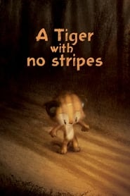 A Tiger With No Stripes