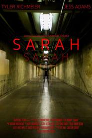 SARAH [2019]