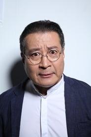 Xu Wenguang