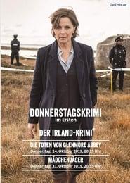 Der Irland-Krimi – Das Mädchen am Ufer des Corrib