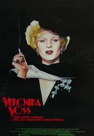 Veronika Voss – Die Sehnsucht der Veronika Voss (1982)