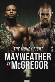Mayweather vs. McGregor (2017)