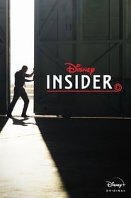 Disney Insider Season 1 Episode 6