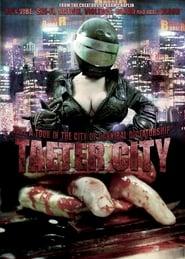Ver Taeter City Online HD Español y Latino (2012)