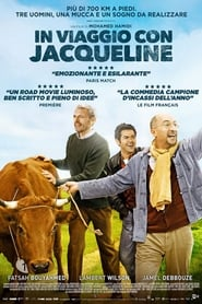 Guarda In viaggio con Jacqueline Streaming su PirateStreaming