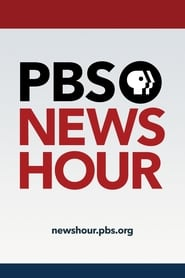 PBS NewsHour Season 41 Episode 166 : August 19, 2016