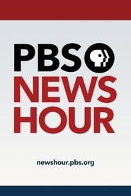 Poster PBS NewsHour 2019