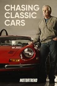 مشاهدة مسلسل Chasing Classic Cars مترجم أون لاين بجودة عالية