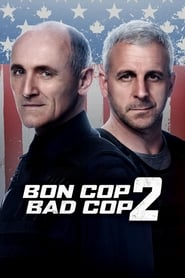 Nonton Movie Bon Cop Bad Cop 2 (2017) XX1 LK21