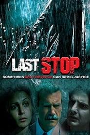 Last Stop 2016
