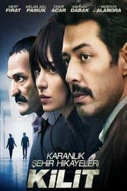 Kilit (2021)