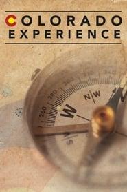 Colorado Experience 2013