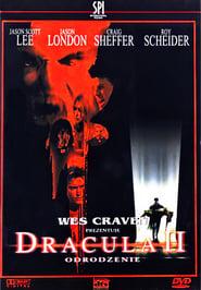 Dracula II: Odrodzenie / Dracula II: Ascension (2003)