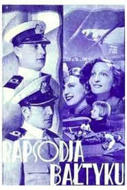 Rapsodia Bałtyku 1935