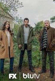 Alef Season 1