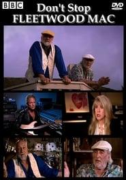 Fleetwood Mac – Don't Stop (2009)