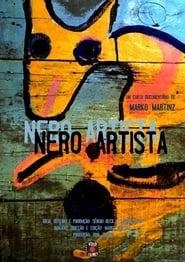 Nero Artista 2020