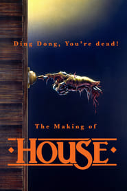 "Ding Dong, You're Dead! The Making of ""House"""