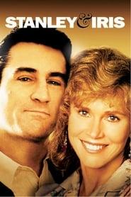 Stanley & Iris (1990)