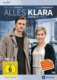 Heiter bis tödlich - Alles Klara 2012