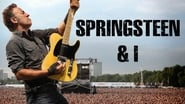 EUROPESE OMROEP   Springsteen & I