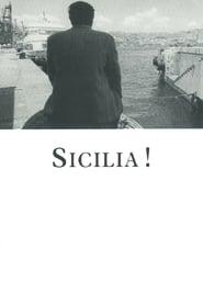 Sicilia! (1999)