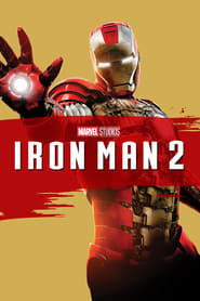 Watch Iron Man 2 (2010) Fmovies