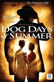 Dog Days of Summer (2008)