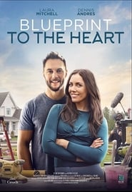 Blueprint to the Heart (2020)
