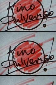 Kino Pulveriso