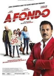 A toda velocidad (2017)