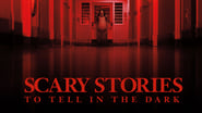 Scary stories images