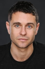 Nick Thurston
