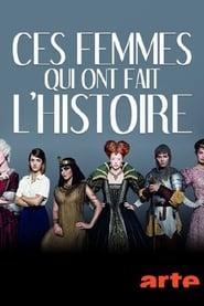 Frauen, die Geschichte machten Season 1