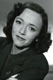 Betty Söderberg